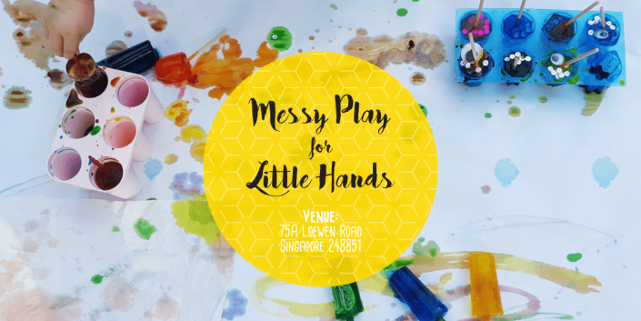 teach-us-how_messy-play_loewen-min